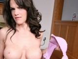 Vidéo porno mobile : As blowjob teacher, she's the best